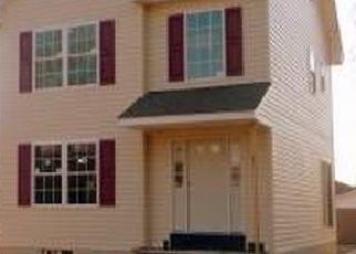Foreclosed Home en MARLEY NECK BLVD, Glen Burnie, MD - 21060