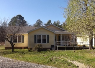 Foreclosed Home in W MIRACLE PL, Hot Springs National Park, AR - 71913