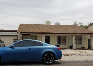 Foreclosed Home en W BETTY ELYSE LN, Phoenix, AZ - 85023