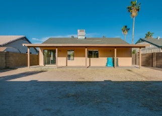 Foreclosed Home en N 34TH DR, Phoenix, AZ - 85027