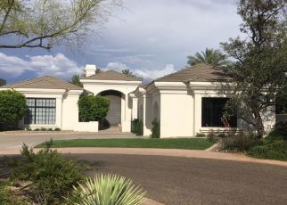 Foreclosed Home en N 79TH PL, Scottsdale, AZ - 85258