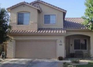 Foreclosed Home en N WHITE TAIL LN, Phoenix, AZ - 85086