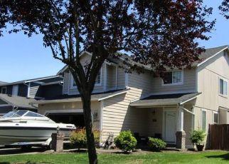 Foreclosed Home en 106TH ST E, Bonney Lake, WA - 98391