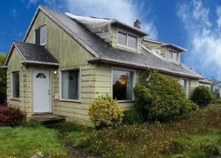 Casa en ejecución hipotecaria in Hoquiam, WA, 98550,  EKLUND AVE ID: P1306246