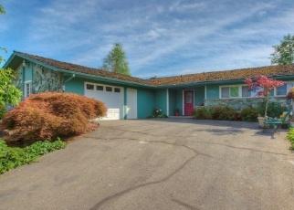 Foreclosed Home en SE 368TH ST, Auburn, WA - 98092