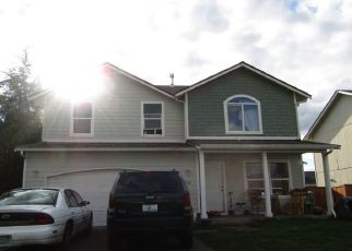 Foreclosed Home en SUNSET DR, Pacific, WA - 98047