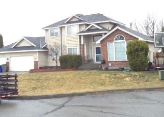 Foreclosed Home en E 22ND CT, Veradale, WA - 99037