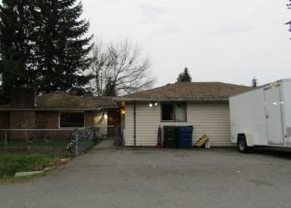 Foreclosed Home en SE 202ND ST, Kent, WA - 98042