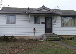 Foreclosed Home en E MARSHALL AVE, Spokane, WA - 99207