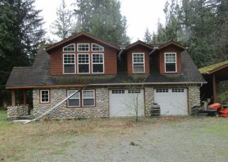 Foreclosed Home en SE 25TH ST, Fall City, WA - 98024