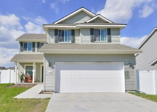 Foreclosed Home en W 6TH AVE, Airway Heights, WA - 99001