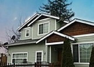 Casa en ejecución hipotecaria in Tacoma, WA, 98404,  E E ST ID: P1306286