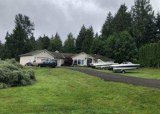 Foreclosed Home en 91ST ST E, Bonney Lake, WA - 98391