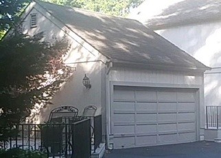 Foreclosed Home en NORTHWICH RD, Midlothian, VA - 23112