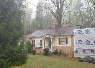 Foreclosed Home en CORNWELL DR, Manassas, VA - 20112