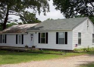 Foreclosed Home en LONG RIDGE RD, Chesapeake, VA - 23322