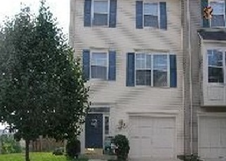 Foreclosed Home en MOSSY GLEN TER, Ashburn, VA - 20147