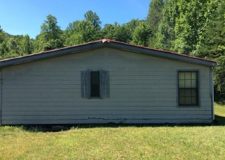 Foreclosed Home en VALLEY VIEW RD, Hardy, VA - 24101