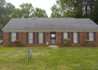 Foreclosed Home in EMMET ST, Memphis, TN - 38115