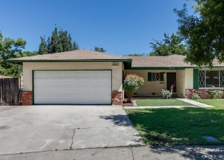 Foreclosed Home en RICHMOND CT, Modesto, CA - 95350