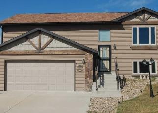 Foreclosed Home en MANDALAY LN, Rapid City, SD - 57701