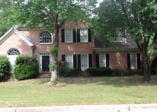 Foreclosed Home en MILL PATH LOOP, Lawrenceville, GA - 30045