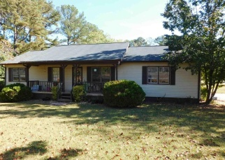 Foreclosed Home en TUNIS RD, Mcdonough, GA - 30253
