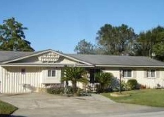 Foreclosed Home in REIDER AVE, Longwood, FL - 32750