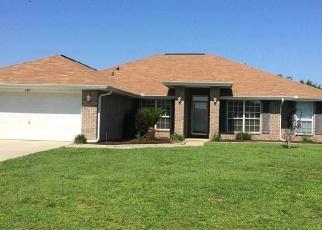 Foreclosed Home en SPENCER OAKS BLVD, Milton, FL - 32571