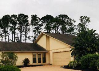 Foreclosed Home en SW MCMULLEN ST, Port Saint Lucie, FL - 34953