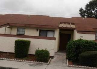 Foreclosed Home in SW COLESBURY AVE, Port Saint Lucie, FL - 34953