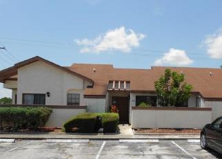 Casa en ejecución hipotecaria in Port Saint Lucie, FL, 34953,  SW COLESBURY AVE ID: P1306889