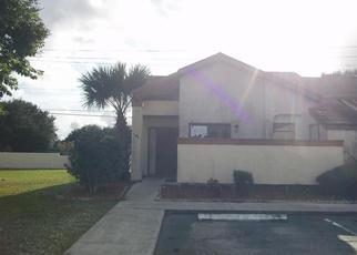 Casa en ejecución hipotecaria in Port Saint Lucie, FL, 34953,  SW COLESBURY AVE ID: P1306893
