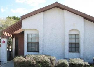Foreclosed Home en SW TAMWORTH ST, Port Saint Lucie, FL - 34953