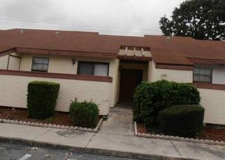 Casa en ejecución hipotecaria in Port Saint Lucie, FL, 34953,  SW COLESBURY AVE ID: P1306899
