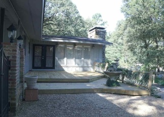 Foreclosed Home in ATWOOD RD, Little Rock, AR - 72206