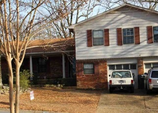 Foreclosed Home in ARKANSAS VALLEY DR, Little Rock, AR - 72212
