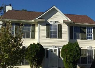 Foreclosed Home en BIRDSONG DR, Fort Washington, MD - 20744