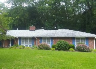 Foreclosed Home en BRAEBURN DR, Fort Washington, MD - 20744