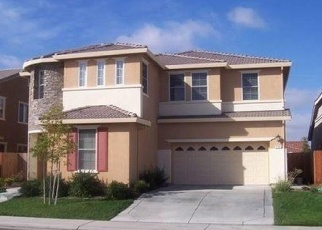Foreclosed Home en MONTAGUE LN, Lincoln, CA - 95648