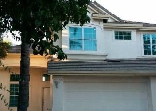 Foreclosed Home en TRIPP CT, Rocklin, CA - 95765