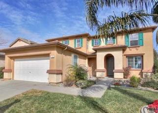 Foreclosed Home en KENSINGTON LN, Lincoln, CA - 95648
