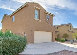 Foreclosed Home en W DANA DR, San Tan Valley, AZ - 85143