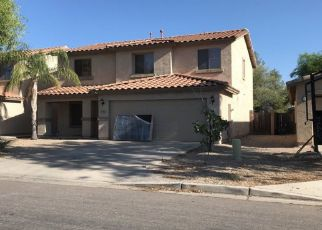 Foreclosed Home en E BRADSTOCK WAY, San Tan Valley, AZ - 85140