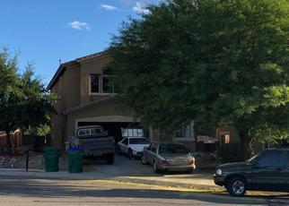 Foreclosed Home en E MOUNT SHIBELL DR, Sahuarita, AZ - 85629
