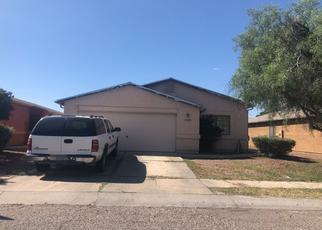 Foreclosed Home en W RUE DU FLEUVE, Tucson, AZ - 85746