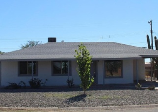 Foreclosed Home in E 35TH ST, Tucson, AZ - 85711