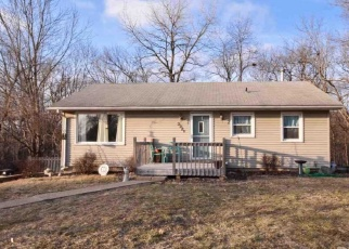 Foreclosed Home in W GREENWOOD PL, Peoria, IL - 61615