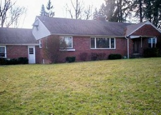 Foreclosed Home en MCCARTY LN, New Castle, PA - 16105