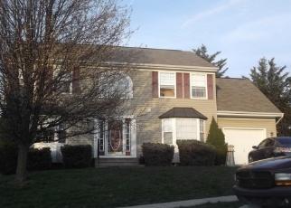 Foreclosed Home en HARROWSMITH CT, Hampstead, MD - 21074